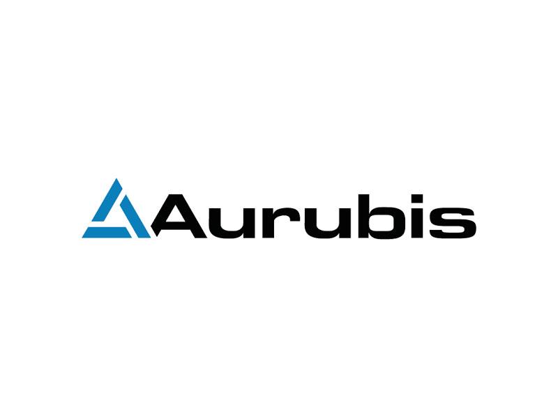 Aurubis logo