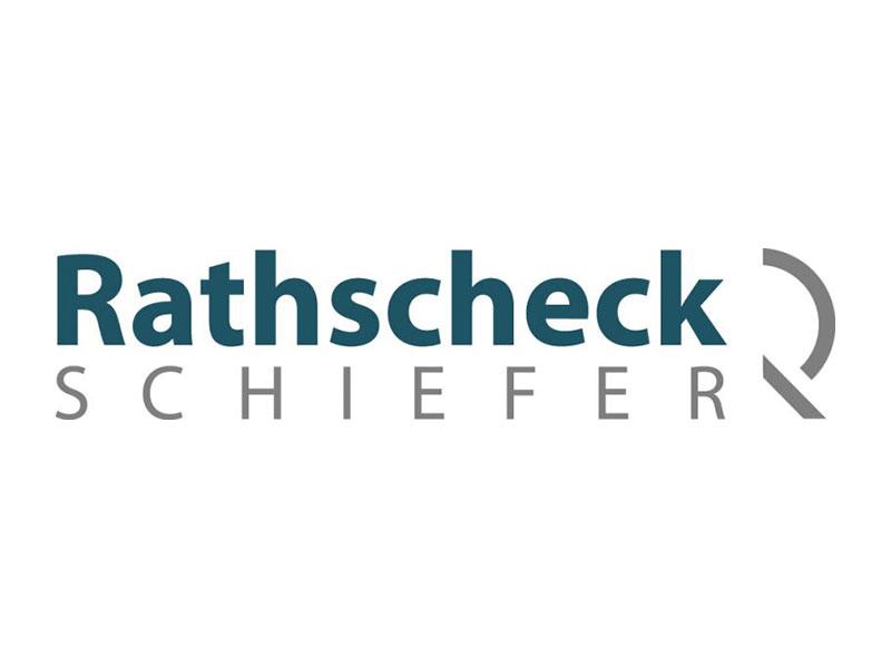 Rathscheck logo
