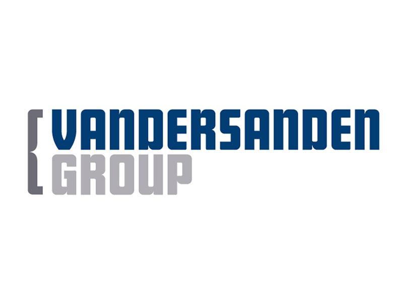 Vandersanden logo