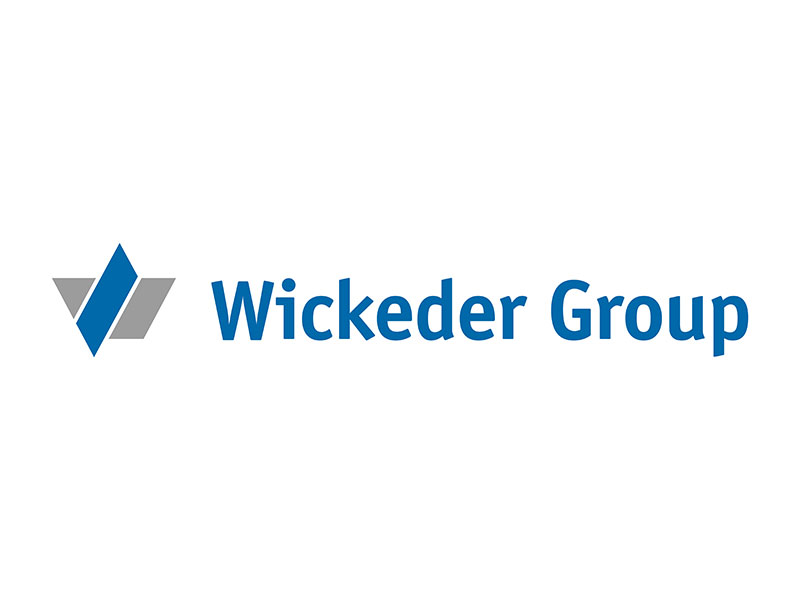 Wickeder Group logo