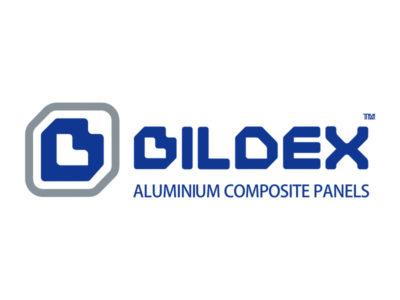 Bildex logo