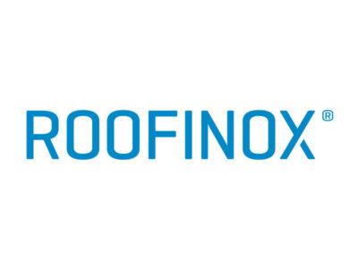 Roofinox logo
